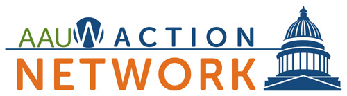 Action network banner